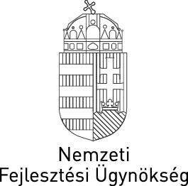 Magyarország megújúl