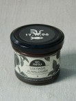 100 % PANYOLA – Szatmári almalekvár (135 g)