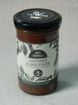100 % PANYOLA – Szatmári almalekvár (305 g)
